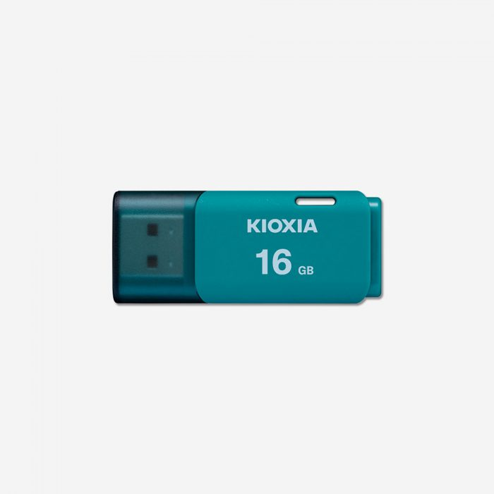 U202 16GB