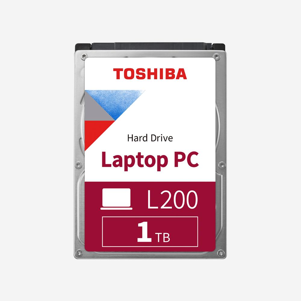 L200 1TB