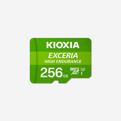 exceria high endurance